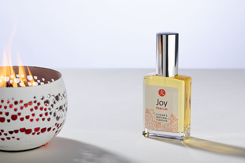 JOY Parfum - TESTER