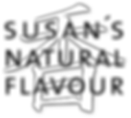 susans logo_shadow.png