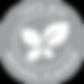 bio_logo_sw.png