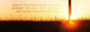 Now-to-the-King-eternal-immortal-invisib