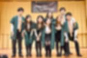 DSC_9914_edited.jpg