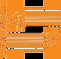 Hall logo.png