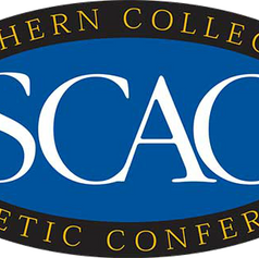 Southern Collegiate Athletic Conference