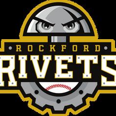 Rockford Rivets
