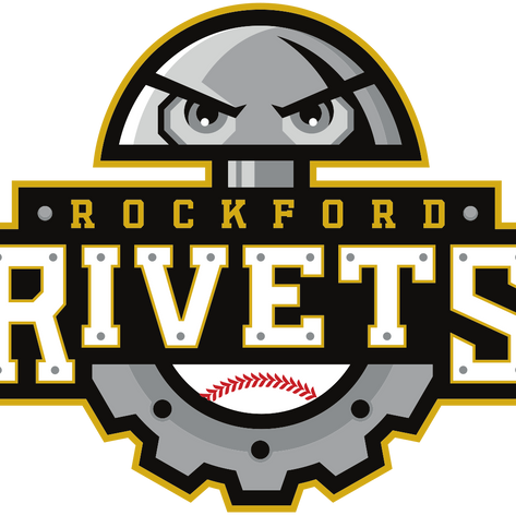 Rockford Rivets
