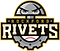 Rockford_Rivets_logo.svg.png