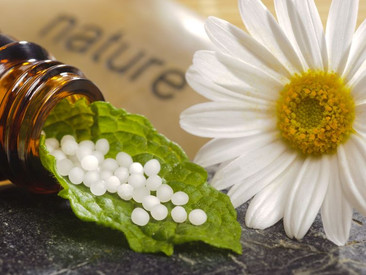 Holistic Healing and Homeopathy – the Confusion