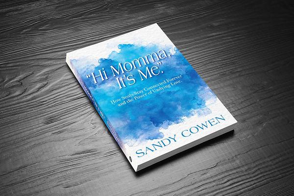 hmim_book.jpg