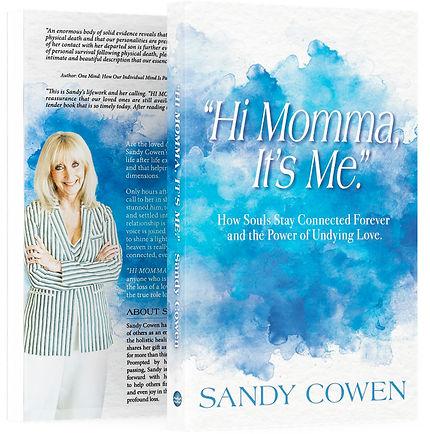 Hi Momma Its Me_Sandy Cowen.jpg