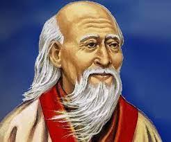 The Brilliance of Laozi / Lao Tzu