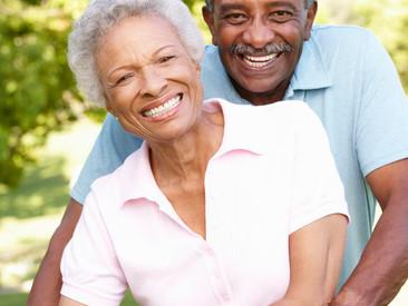 Aging Youthfully