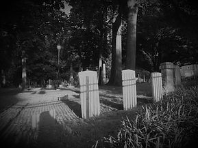 graveyard_edited.jpg