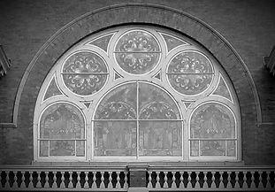 churchglass_edited.jpg