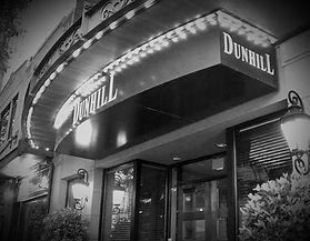 dunhillfront_edited_edited.jpg