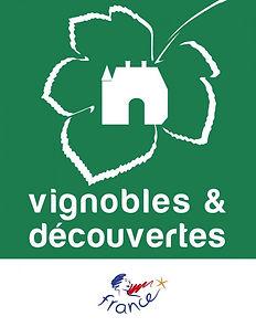 logo_Vignobles et découvertes_pour plaqu