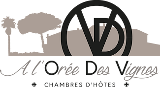 logo ODV.png
