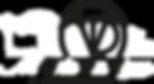logo ODV blanc.png