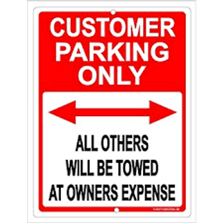 customer parking only.png