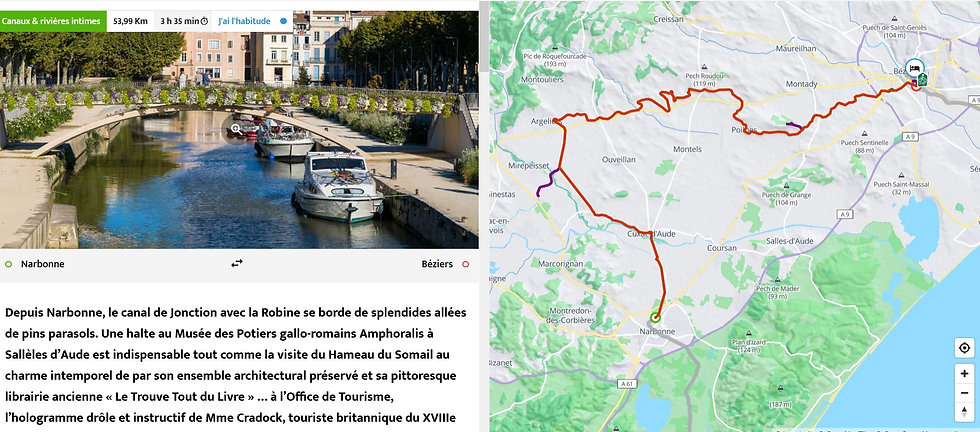 img beziers narbonne.jpg