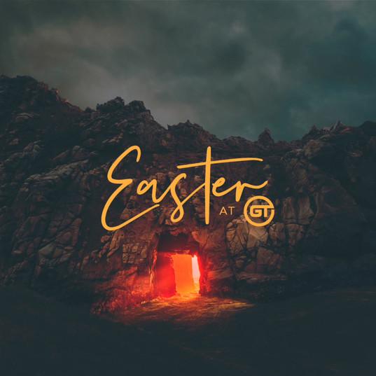 Easter 2021 Bumper Ad 2.mov