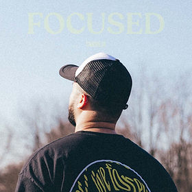 Focused Official Cover (1080x1080).jpg