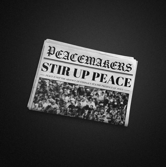 Stir Up Peace.jpg