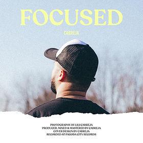 Focused Back Cover.jpg
