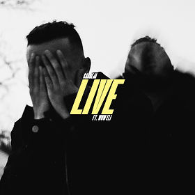 LIVE COVER (3000x3000).jpg
