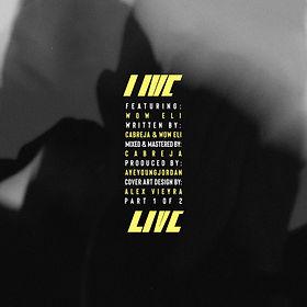 LIVE Credits (3000x3000).jpg