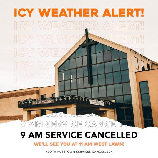 Icy Alert Post (WL).jpg