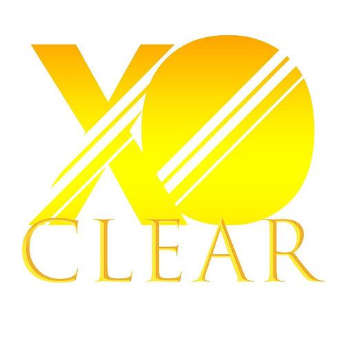 XO Clear