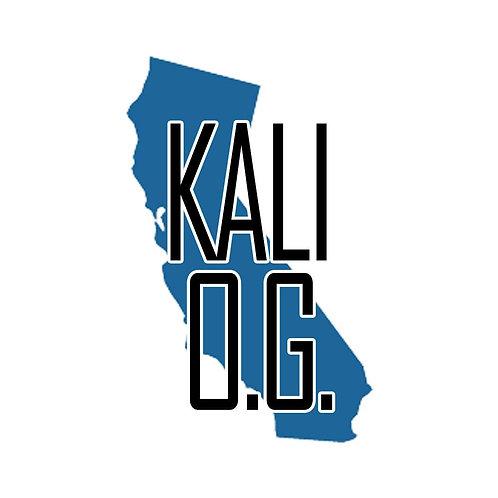 Kali OG
