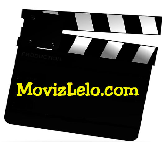 2012 girgit movie free download in hindi mp4 free by.