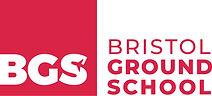 bgs-logo-name-primary-CMYK-large[7731].j
