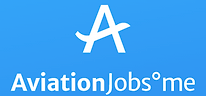 Aviationjobs.png