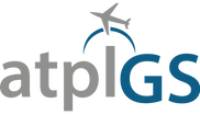ATPL GS logo.png