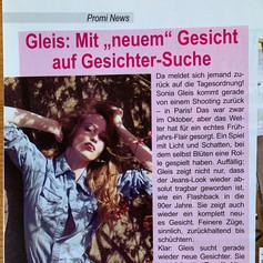 06/10/2018 PROMI magazine. (Luxembourg)