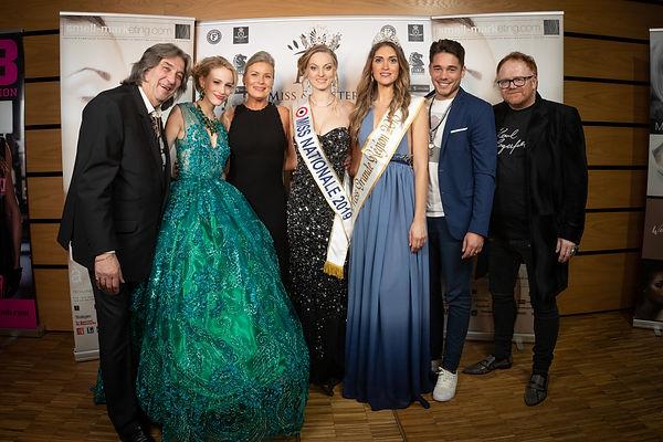 2622_Miss_et_Mister_Grande_Region_2019.j