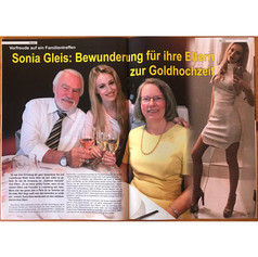 27/07/2018 PROMI magazine. (Luxembourg)