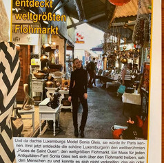 27/10/2017 PROMI magazine. (Luxembourg)