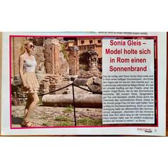 28/09/2018 PROMI magazine. (Luxembourg)