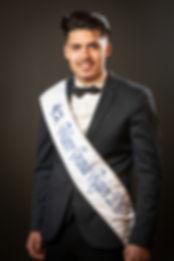 5703_Miss_et_Mister_Grande_Region_2019.j