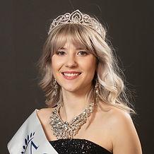 5736_Miss_et_Mister_Grande_Region_2019 (