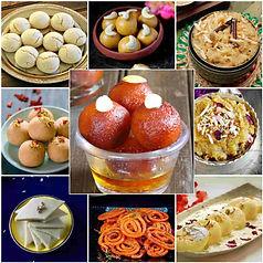 royal sweets.jpg