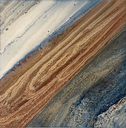 Jupiter (commission)