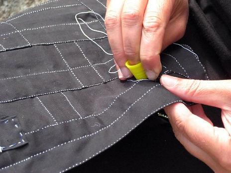 costura del kesa 1.jpg