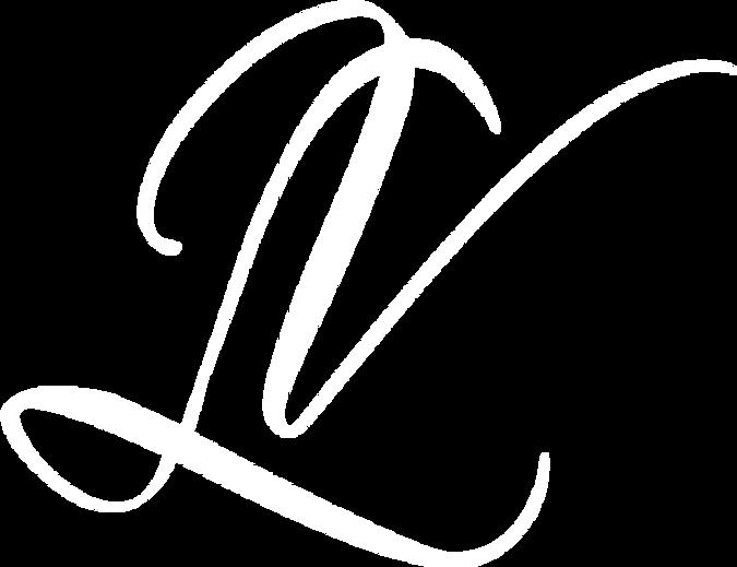 LV_Logo_wasserzeichen_70Prozent.png