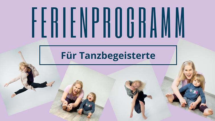 Ferienprogramm für Tanzbegeisterte.png