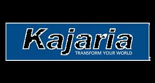 kajaria_edited.png