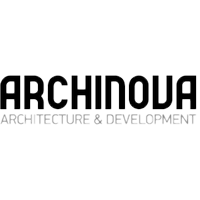 archinova_edited